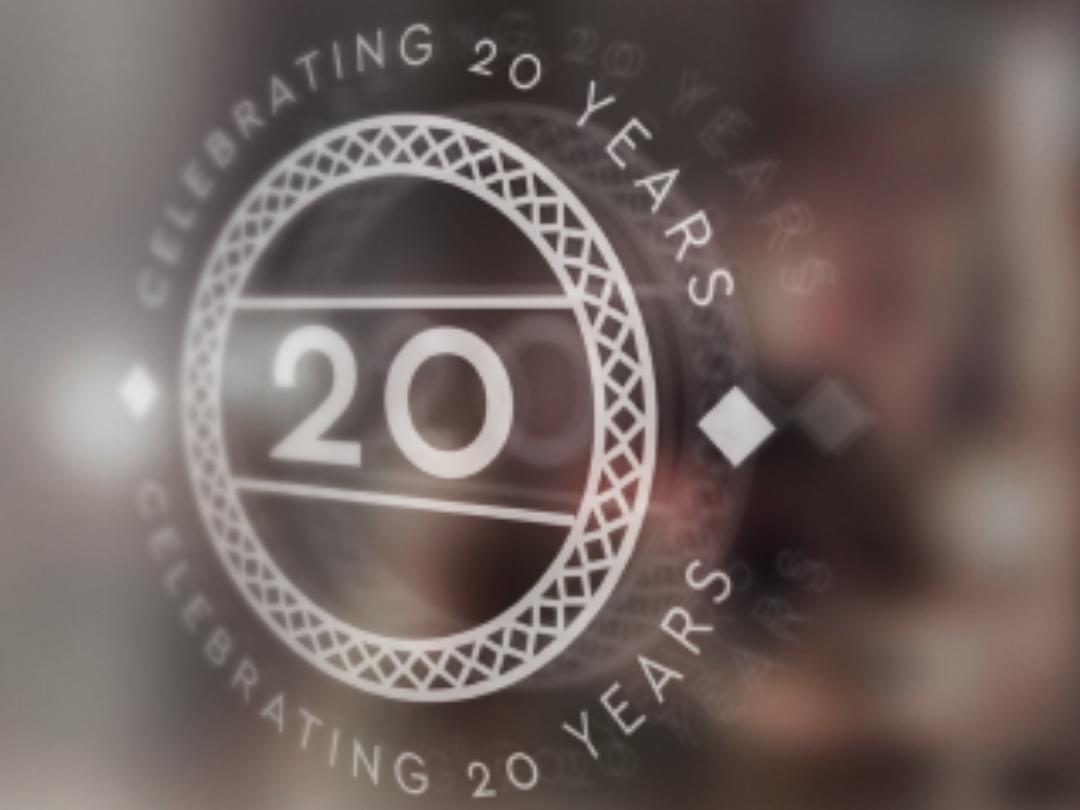 ΑΓΟΡΑ: Δύο δεκαετίες στο προσκήνιο !