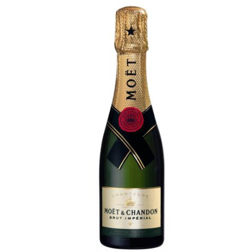 Moet & Chandon piccolo